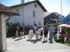 Dorffest 2012 - Ponyreiten