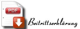 Beitrittserklärung Dorfladen Gelting eG - PDF