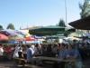 Dorffest 2012 - am Nachmittag